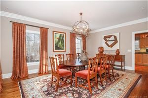 Tiny photo for 51 West Rock Trail, Stamford, CT 06902 (MLS # 170041909)