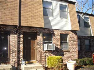 Photo of 488 Perkins Avenue #6-2, Waterbury, CT 06704 (MLS # 170043909)