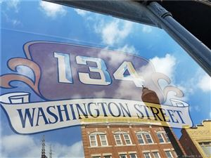 Photo of 134 Washington Street #305, Norwalk, CT 06854 (MLS # 170061909)