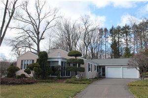 Photo of 1124 Farmington Avenue, West Hartford, CT 06107 (MLS # 170073909)