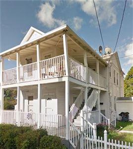 Tiny photo for 31 Columbia Street, Ansonia, CT 06401 (MLS # 170080909)