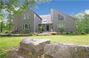 Photo of 5 Mountain Laurel Drive, New Fairfield, CT 06812 (MLS # 170094909)