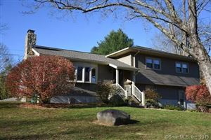 Photo of 34 Castle View Drive, Chester, CT 06412 (MLS # 170133909)