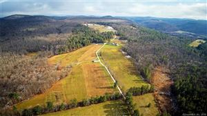 Tiny photo for 00 Bald Mountain Road, Norfolk, CT 06058 (MLS # 170147909)