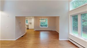Tiny photo for 503 North Madison Road, Guilford, CT 06437 (MLS # 170225909)