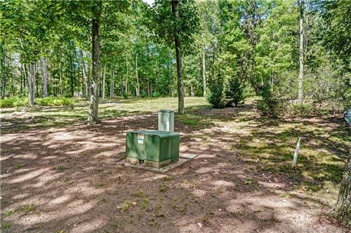 Tiny photo for 0 Scovill Road, Middletown, CT 06457 (MLS # 170439909)