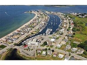 Tiny photo for 158 Shore Avenue, Groton, CT 06340 (MLS # E10192909)