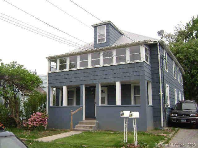 10 Moffitt Street, Bridgeport, CT 06606 - #: 170339909