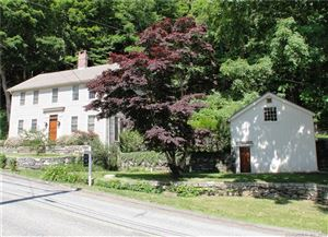 Photo of 6 Landing Hill Road, East Haddam, CT 06423 (MLS # 170040910)