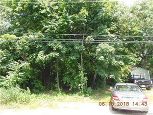 Photo of 150 Polk Street, Bridgeport, CT 06606 (MLS # 170096910)