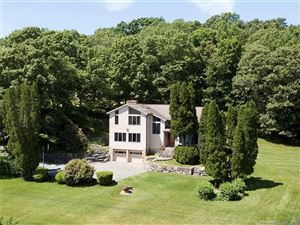 Photo of 743A River Road, Groton, CT 06355 (MLS # 170101910)