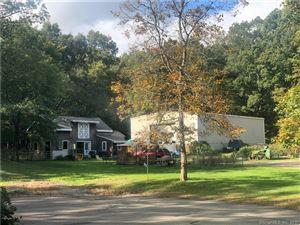 Photo of 25 Sharon Drive, Beacon Falls, CT 06403 (MLS # 170133910)