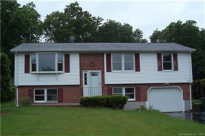 Photo of 22 Kingfisher Way, Waterford, CT 06385 (MLS # 170146910)