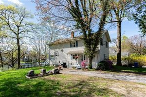 Tiny photo for 26 Equinox Avenue, Wolcott, CT 06716 (MLS # 170191910)