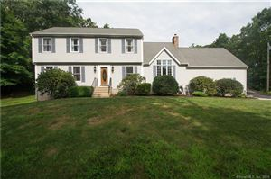 Photo of 44 Coventry Way, Guilford, CT 06437 (MLS # 170216910)