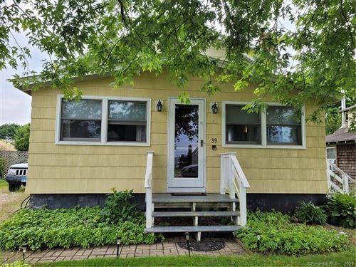 Photo of 39 Langworthy Avenue, Stonington, CT 06378 (MLS # 170418910)