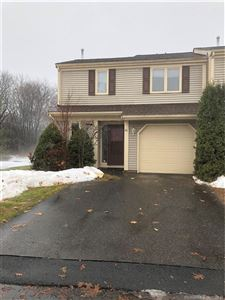 Photo of 111 Copper Beech Drive #111, Rocky Hill, CT 06067 (MLS # 170042911)