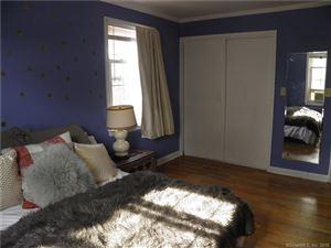 Tiny photo for 1084 Main Street #3, Stamford, CT 06902 (MLS # 170050911)