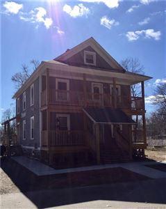 Photo of 68 Gleason Street, Torrington, CT 06790 (MLS # 170056911)