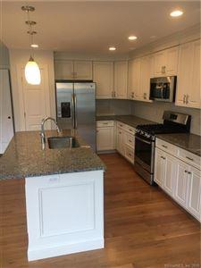 Photo of 49 Bridlewood Lane #49, Vernon, CT 06066 (MLS # 170057911)