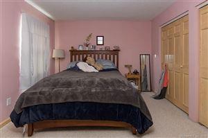 Tiny photo for 36 Village Street, North Branford, CT 06472 (MLS # 170083911)