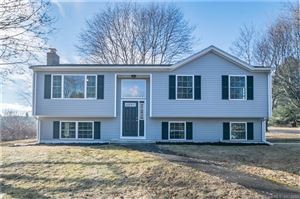 Photo of 169 Starview Drive, Torrington, CT 06790 (MLS # 170155911)