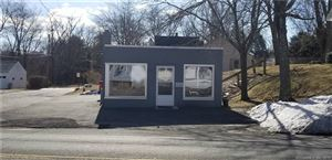 Photo of 59 Main Street #A, Plymouth, CT 06786 (MLS # 170162911)