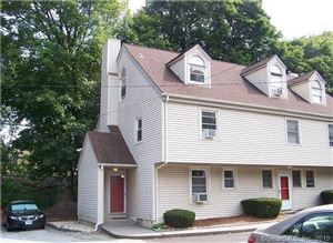 Tiny photo for 32 Pine Street #1A, Norwalk, CT 06854 (MLS # 170225911)