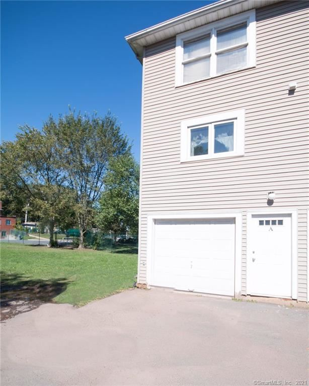 1259 East Street #A, New Britain, CT 06053 - #: 170441911