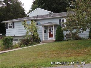 Photo of 11 Delhurst Drive, Waterbury, CT 06708 (MLS # 170036912)