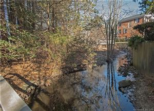 Tiny photo for 279 Park Street #6, New Canaan, CT 06840 (MLS # 170043912)