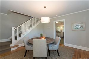 Tiny photo for 22 Oak Street #22, New Canaan, CT 06840 (MLS # 170047912)