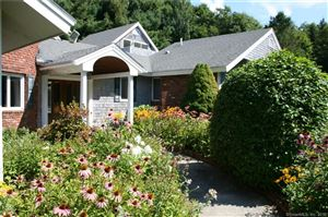 Tiny photo for 97 Flat Rock Road, Kent, CT 06785 (MLS # 170063912)