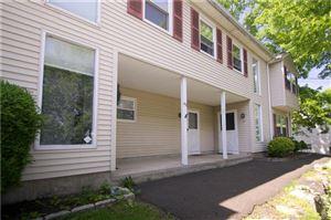 Photo of 43 Lake Avenue #3, Danbury, CT 06810 (MLS # 170086912)