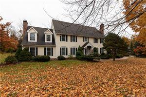 Photo of 141 Windward Place, Southington, CT 06489 (MLS # 170141912)