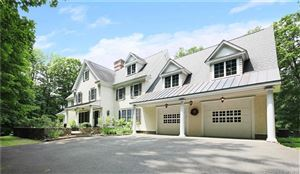 Photo of 91 Golf Lane, Ridgefield, CT 06877 (MLS # 170217912)