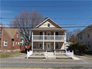Photo of 358 Riverside Avenue, Torrington, CT 06790 (MLS # 170245912)