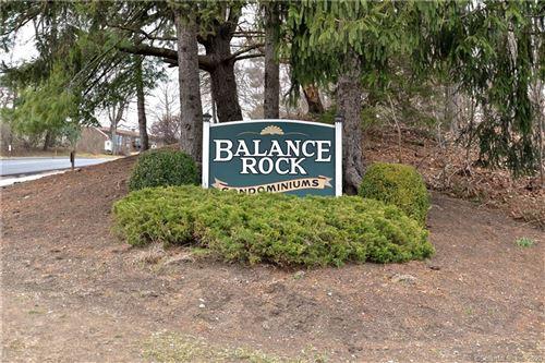 Photo of 81 Balance Rock Road #17, Seymour, CT 06483 (MLS # 170279912)