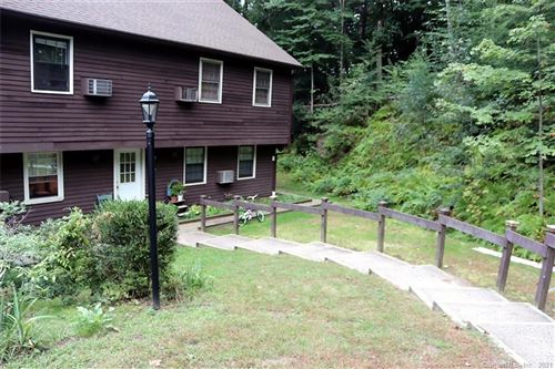 Tiny photo for 239 Old Farms Road #16B, Avon, CT 06001 (MLS # 170439912)