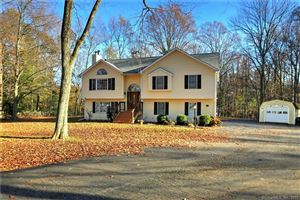 Photo of 119 Wolf Harbor Road, Milford, CT 06461 (MLS # 170032913)
