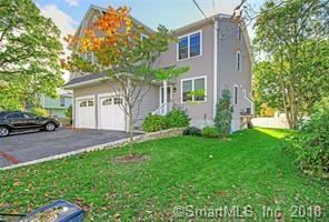 Photo of 30 Narrow Street, Fairfield, CT 06824 (MLS # 170105913)