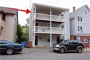 Photo of 19 Long Hill Avenue, Shelton, CT 06484 (MLS # 170130913)