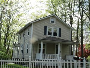 Photo of 3 Garrigus Court, Wolcott, CT 06716 (MLS # 170192913)