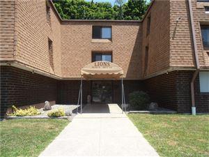 Photo of 126 Triangle Street #B34, Danbury, CT 06810 (MLS # 170214913)