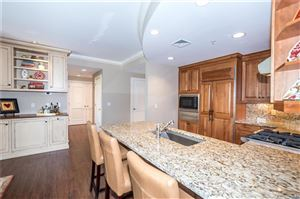 Tiny photo for 85 Memorial Road #305, West Hartford, CT 06107 (MLS # 170225913)