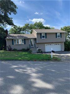 Photo of 41 White Birch Drive, Waterbury, CT 06708 (MLS # 170233913)