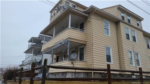Photo of 15 Middle Street #2, Ansonia, CT 06401 (MLS # 170375913)