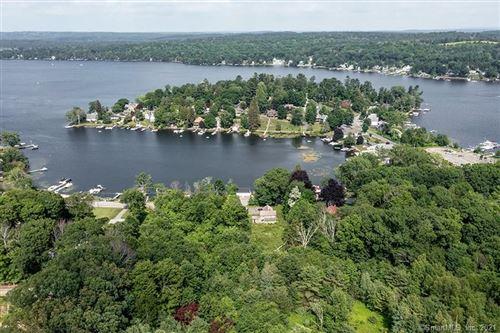 Photo of 207 Bantam Lake Road, Morris, CT 06763 (MLS # 170404913)