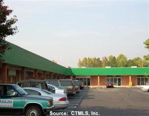 Photo of 354 Woodmont Rd unit 10 & 11, Milford, CT 06460 (MLS # N10169913)