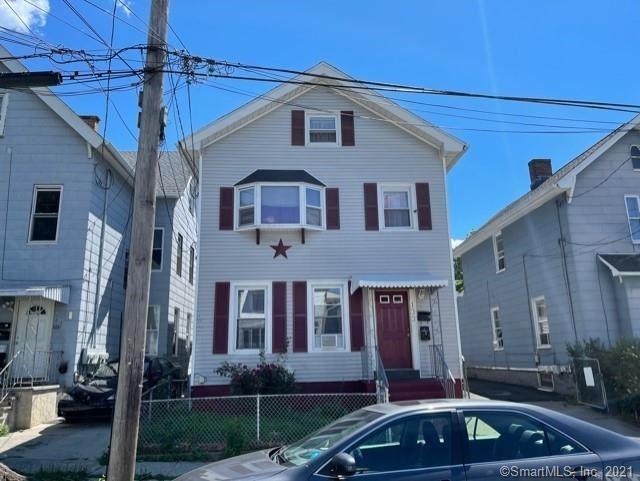133 Poplar Street, New Haven, CT 06513 - #: 170412913